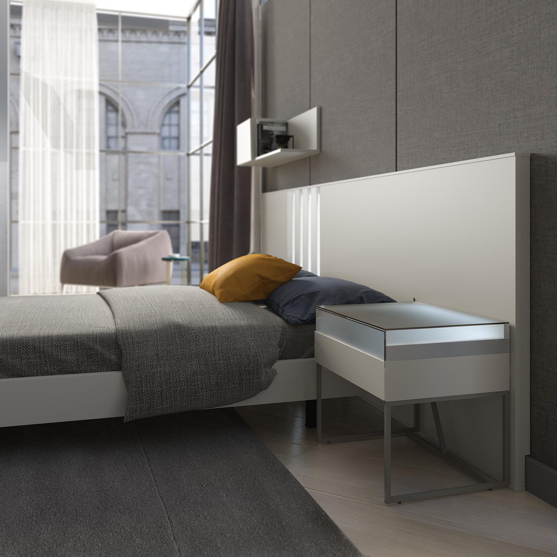 Penwin zamora espacios nicos muebles modernos y de dise o - Muebles zamora ...